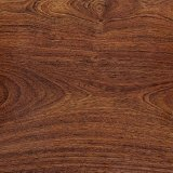 jatoba-brazillian cherry