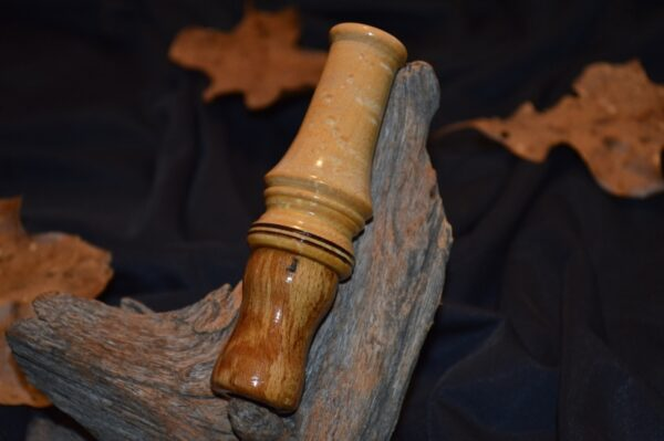 Bird's eye Maple call (1)