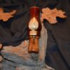 Padauk PD 12 handcrafted duck call