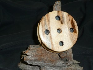 Ambrosia Maple Turkey Call