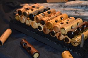 wooden whistles batch d (1)