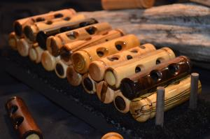wooden whistles batch d (2)